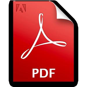 pdf-icon_nowm.png?1479900408768