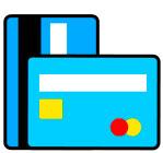 payment_ccard.jpg